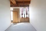 1250 Van Buren Street - Photo 7