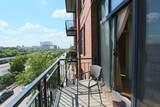 1250 Van Buren Street - Photo 9