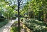 101 Euclid Avenue - Photo 19