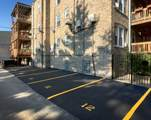 4722 Racine Avenue - Photo 9