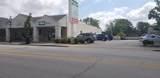 18159 Dixie Highway - Photo 1
