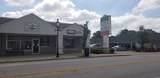 18159 Dixie Highway - Photo 2