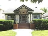 425 Hough Street - Photo 1