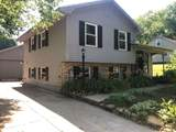 331 Hoxie Avenue - Photo 2