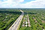 2 Tartan Ridge Road - Photo 60