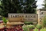 2 Tartan Ridge Road - Photo 65