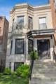 5402 Glenwood Avenue - Photo 1