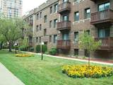3036 Halsted Street - Photo 1