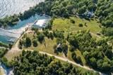101 Njord Heim Drive - Photo 3