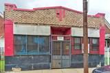 1022 Pulaski Road - Photo 1