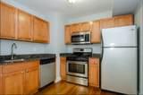 7616 Marshfield Avenue - Photo 2