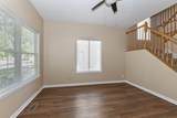 14035 Danbury Drive - Photo 10