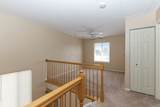 14035 Danbury Drive - Photo 12