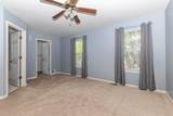 14035 Danbury Drive - Photo 14