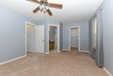 14035 Danbury Drive - Photo 15