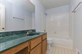 14035 Danbury Drive - Photo 16