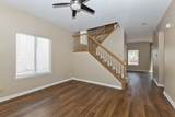 14035 Danbury Drive - Photo 5