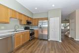 14035 Danbury Drive - Photo 6