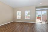 14035 Danbury Drive - Photo 8