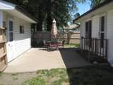 510 School Street - Photo 21