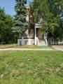 6221 Michigan Avenue - Photo 1