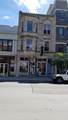 1117 Belmont Avenue - Photo 23