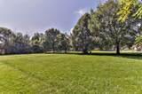 1512 Fairway Drive - Photo 8
