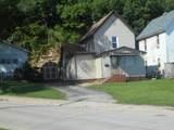 599 Glen Avenue - Photo 1