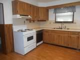 599 Glen Avenue - Photo 6