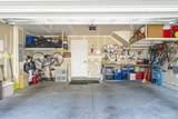 49 Nicholas Drive - Photo 25