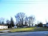 620 Indiana Avenue - Photo 1