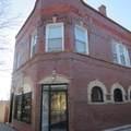 3423-25 Montrose Avenue - Photo 1