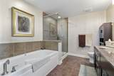 505 Mcclurg Court - Photo 13