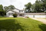 5509 Pagles Road - Photo 1