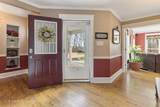 5509 Pagles Road - Photo 3