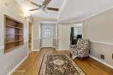 5509 Pagles Road - Photo 21