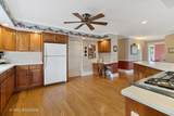 5509 Pagles Road - Photo 8