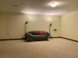 105 Lincoln Street - Photo 20