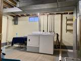 105 Lincoln Street - Photo 22