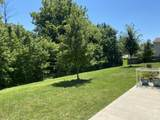 105 Lincoln Street - Photo 25