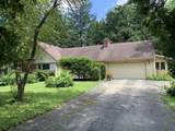 7S381 Green Acres Drive - Photo 1