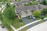11847 Sterling Drive - Photo 35