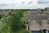 11847 Sterling Drive - Photo 36