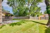 7916 Garden Lane - Photo 30