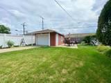 7519 Palatine Avenue - Photo 26