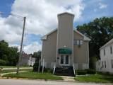 194 Entrance Avenue - Photo 2