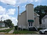 194 Entrance Avenue - Photo 5