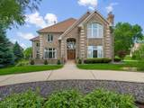 9000 Turnberry Drive - Photo 1