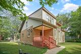 10827 Church Street - Photo 21