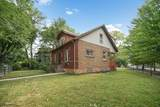 10827 Church Street - Photo 4